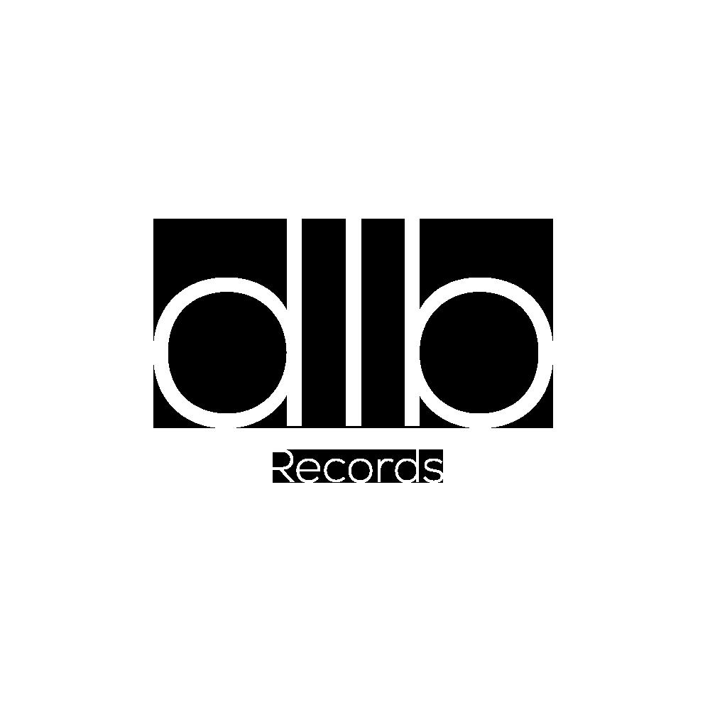 dib Records